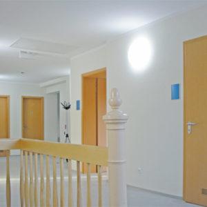 Kontakt- und Informationsstelle für Selbsthilfe Spremberg (KiSS)